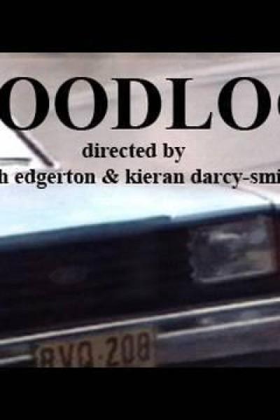 Caratula, cartel, poster o portada de Bloodlock