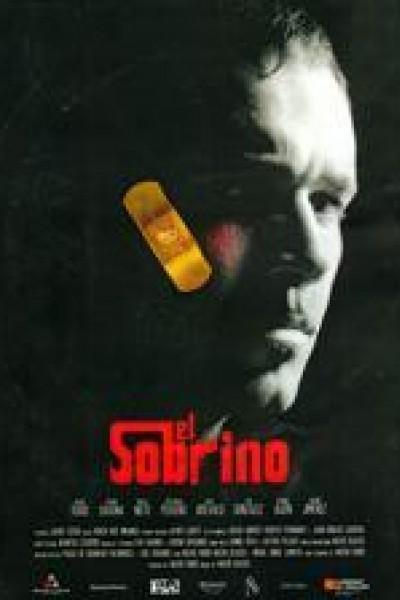 Caratula, cartel, poster o portada de El sobrino