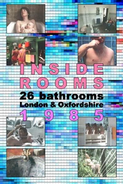 Caratula, cartel, poster o portada de 26 Bathrooms