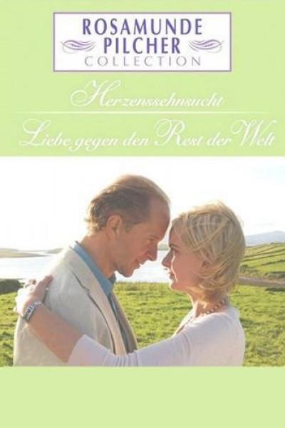 Caratula, cartel, poster o portada de Nostalgia del corazón