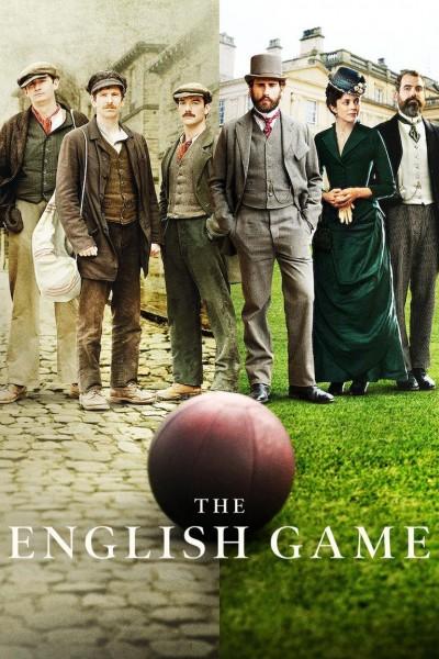 Caratula, cartel, poster o portada de Un juego de caballeros