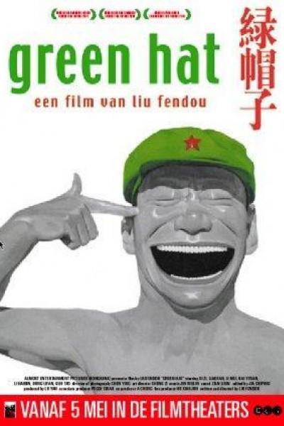 Caratula, cartel, poster o portada de Green Hat