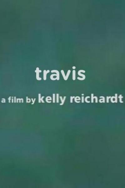 Caratula, cartel, poster o portada de Travis
