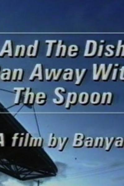 Caratula, cartel, poster o portada de And The Dish Ran Away With The Spoon