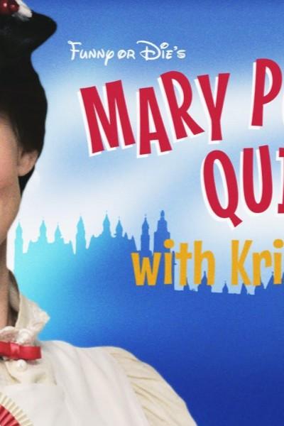 Caratula, cartel, poster o portada de Mary Poppins Quits