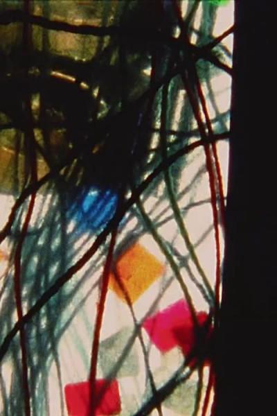 Caratula, cartel, poster o portada de The Detroit Films (Reel #4)