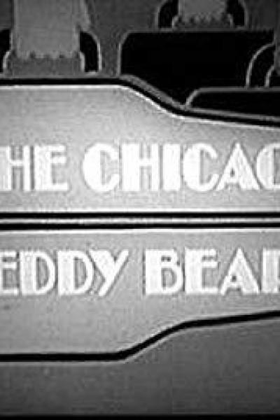 Caratula, cartel, poster o portada de Los chiflados de Chicago