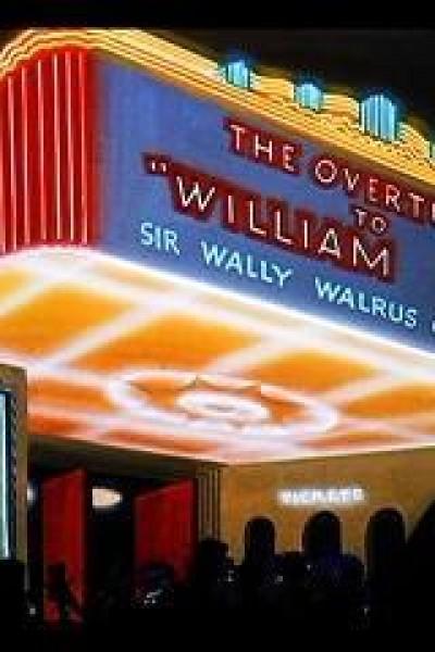 Caratula, cartel, poster o portada de The Overture to \'William Tell\'