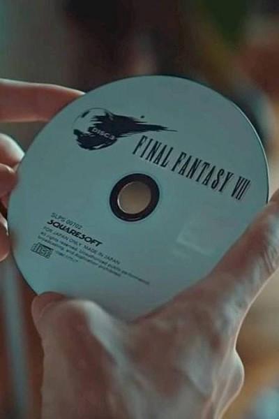 Caratula, cartel, poster o portada de Final Fantasy VII. Remake CM (Special Edit)