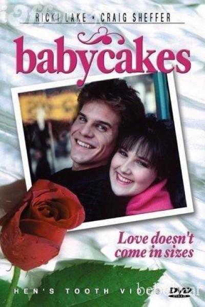 Caratula, cartel, poster o portada de Alguien más (Babycakes)