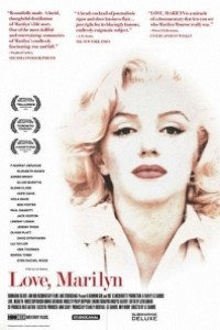 Caratula, cartel, poster o portada de Love, Marilyn