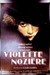 Caratula, cartel, poster o portada de Prostituta de día, señorita de noche