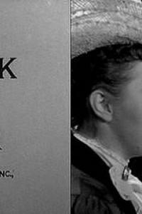Caratula, cartel, poster o portada de Alfred Hitchcock Presenta: La dama desaparecida