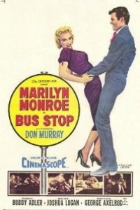 Caratula, cartel, poster o portada de Bus Stop