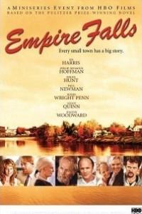 Caratula, cartel, poster o portada de Empire Falls