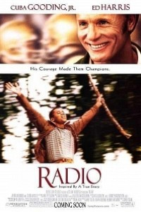 Caratula, cartel, poster o portada de Me llaman Radio