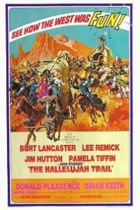 Caratula, cartel, poster o portada de La batalla de las colinas del whisky