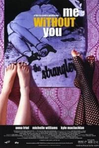 Caratula, cartel, poster o portada de No soy nadie sin ti