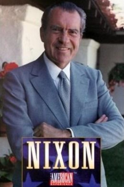 Caratula, cartel, poster o portada de Nixon (American Experience)