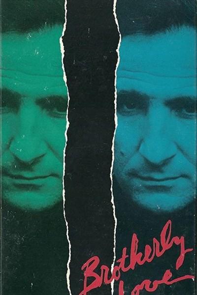 Caratula, cartel, poster o portada de Un psicópata en la familia