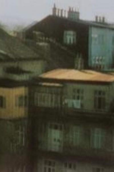 Caratula, cartel, poster o portada de 33/77: Keine Donau