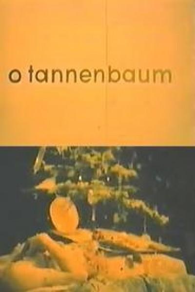 Caratula, cartel, poster o portada de 9/64: O Tannenbaum