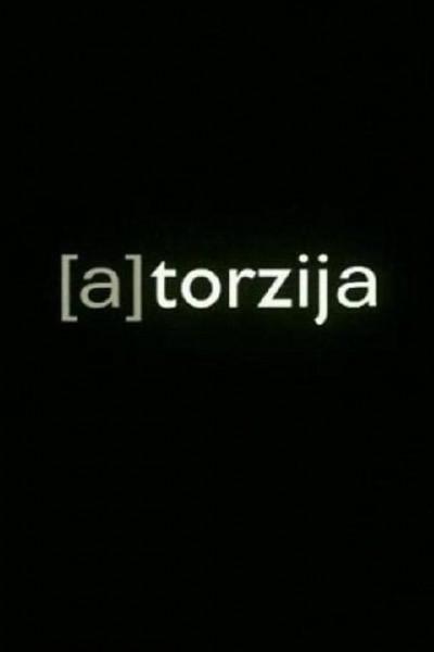 Caratula, cartel, poster o portada de (A)Torsion