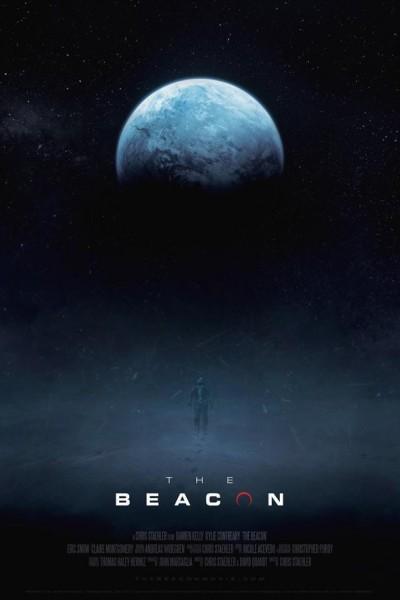 Caratula, cartel, poster o portada de The Beacon
