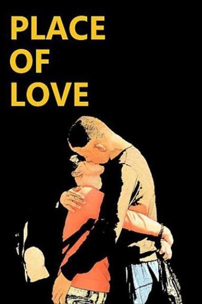 Caratula, cartel, poster o portada de Place of Love