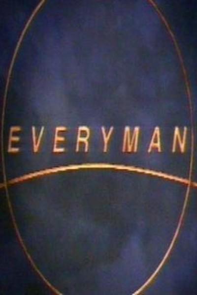 Caratula, cartel, poster o portada de Everyman
