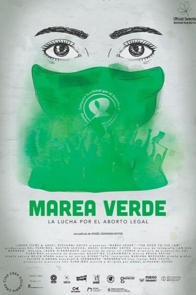 Caratula, cartel, poster o portada de El camino a la ley