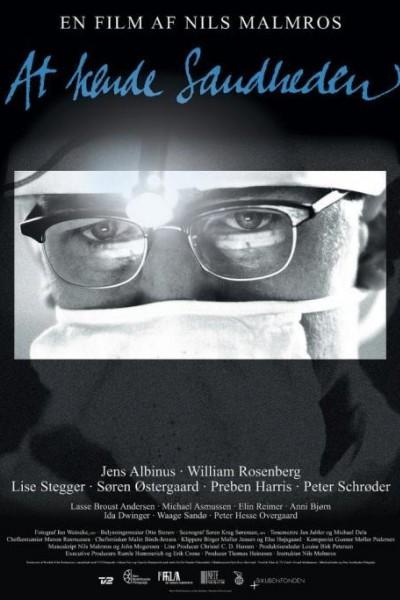 Caratula, cartel, poster o portada de Facing the Truth