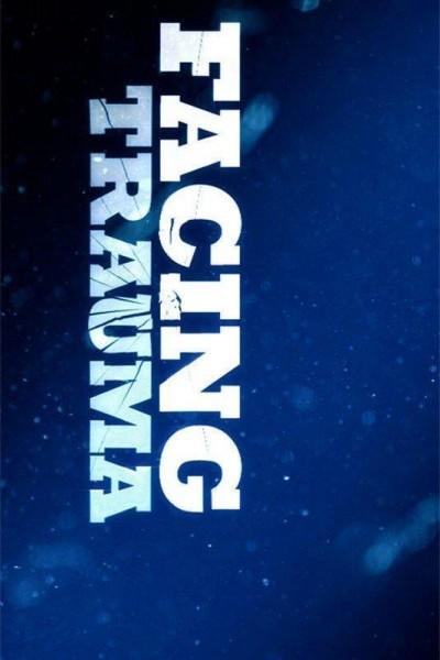 Caratula, cartel, poster o portada de Facing Trauma