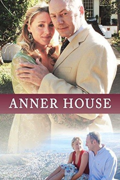 Caratula, cartel, poster o portada de Anner House