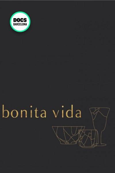 Caratula, cartel, poster o portada de Bonita vida