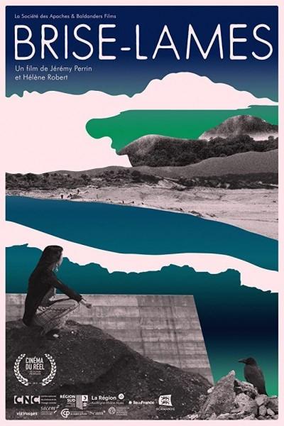 Caratula, cartel, poster o portada de Rising from the Tsunami
