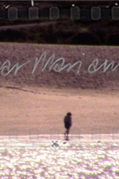Caratula, cartel, poster o portada de Dear Marianne