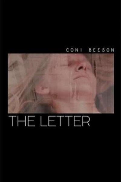 Caratula, cartel, poster o portada de The Letter