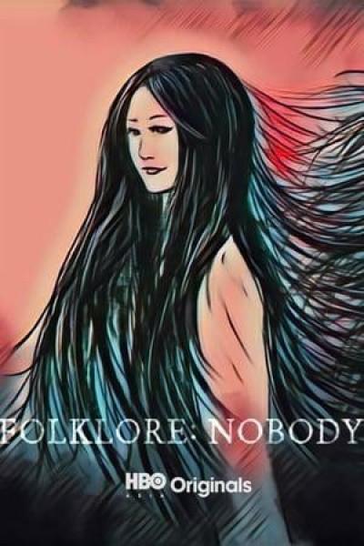 Caratula, cartel, poster o portada de Nobody