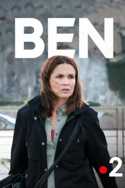 Caratula, cartel, poster o portada de Ben