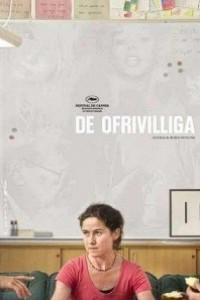 Caratula, cartel, poster o portada de Involuntario