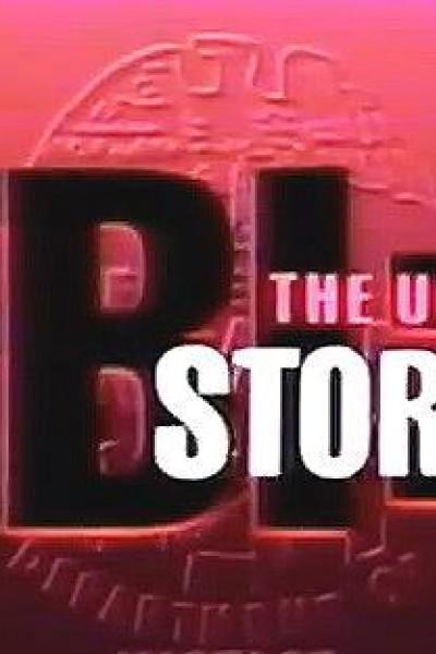 Caratula, cartel, poster o portada de Los casos secretos del FBI