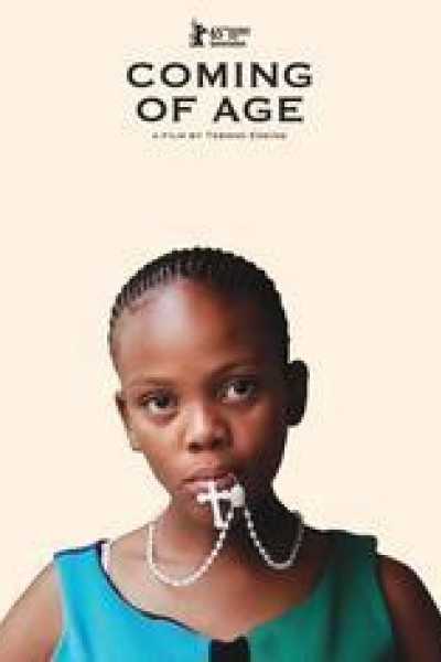 Caratula, cartel, poster o portada de Coming of Age