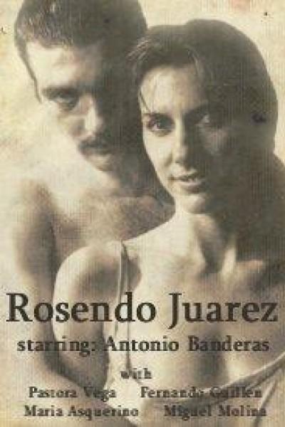 Caratula, cartel, poster o portada de Cuentos de Borges: La otra historia de Rosendo Juárez