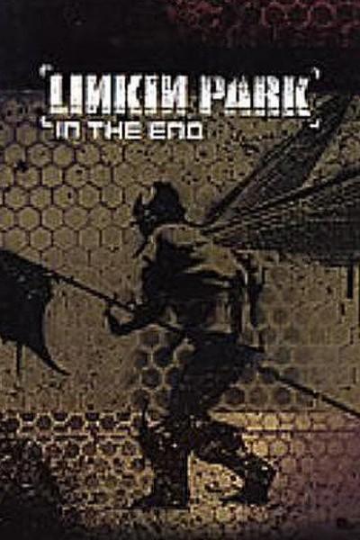 Caratula, cartel, poster o portada de Linkin Park: In the End (Vídeo musical)