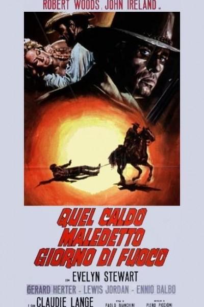 Caratula, cartel, poster o portada de La ametralladora
