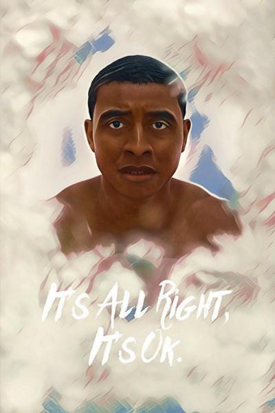 Caratula, cartel, poster o portada de It\'s All Right, It\'s Ok