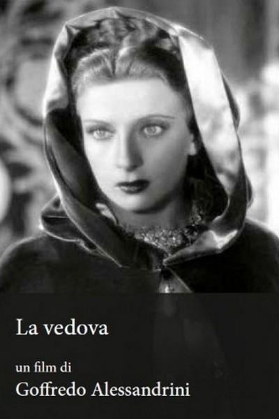 Caratula, cartel, poster o portada de Renace la ilusión