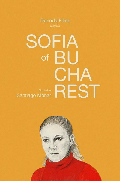 Caratula, cartel, poster o portada de Sofia of Bucharest