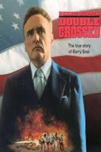 Caratula, cartel, poster o portada de Doublecrossed